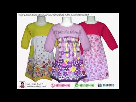 Baju Muslim Bayi Perempuan Gamis Jilbab Trend Afifa Limited grosir baju muslim terbaru 2014 gameonlineflash
