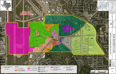 fort worth texas zoning map fort worth zoning map my