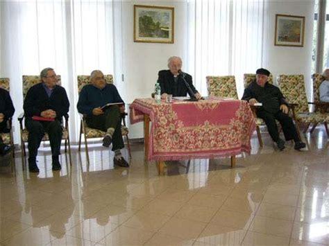 libreria dehoniana sacerdoti sacro cuore di ges 249 dehoniani