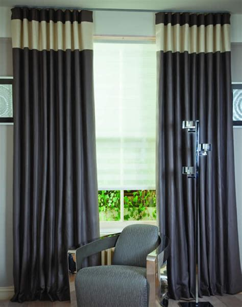 what stores sell curtains curtains on wave tracks wave tracks bay windows