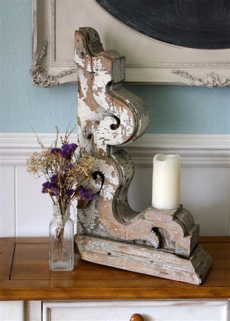 corbel decoration ideas  designs