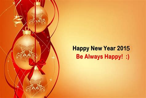 happy new year 2015 wishes cards and greetings happy