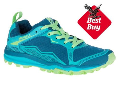 9 best women s running shoes the independent