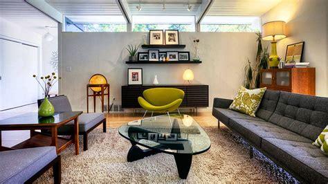 exles of interior design styles billingsblessingbags org