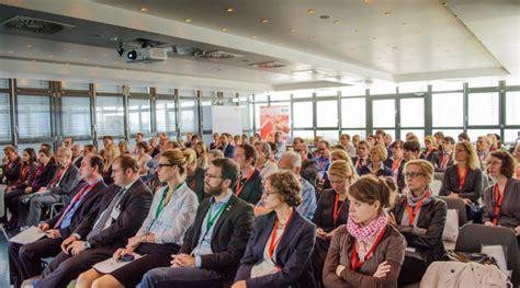 innovation möbel berlin innovationstag ern 228 hrungswirtschaft berlin brandenburg wveb