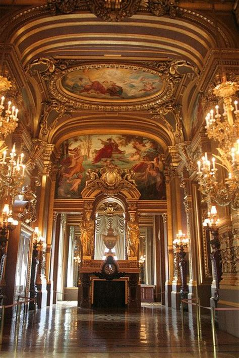 paris opera house paris opera house paris places i have been pinterest