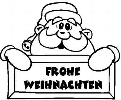 Fensterdeko Für Kinderzimmer Weihnachten by Die Besten 25 Ausmalbilder Nikolaus Ideen Auf