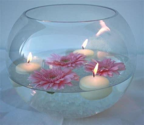 Blog Bubbles Of Joy Part 2 Vase Market Glass Fish Shaped Bowl Centerpieces