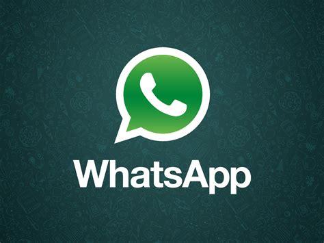 baixa whatsapp engracadas para facebook imagens de engracadas para facebook