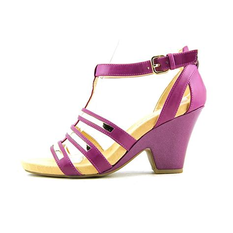 dress sandals purple dress sandals ejn dress