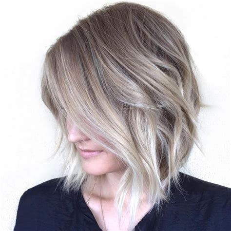 sombre short hairstyles 1000 ideas about short sombre hair on pinterest short