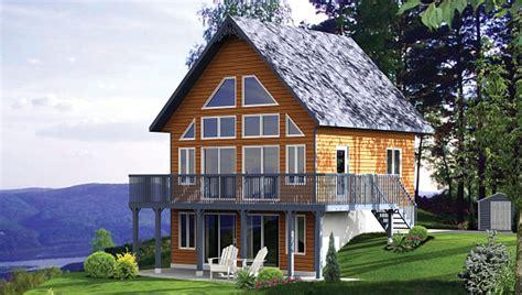 tiny house designers tiny house plans go mainstream the house designers