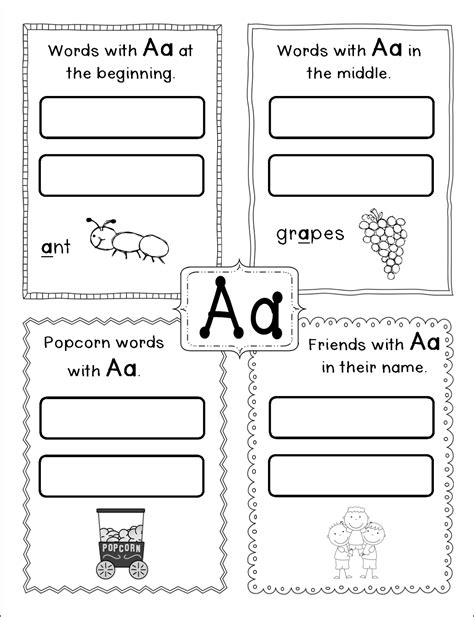 words that end with room inspired by kindergarten center books read the room write the room