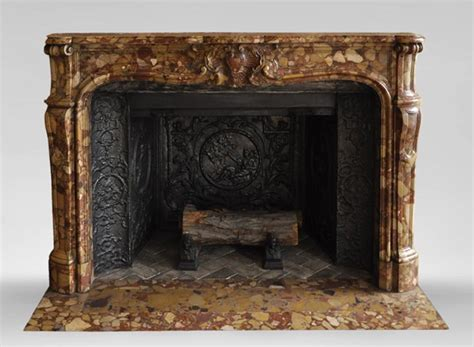 fireplace mantels see all