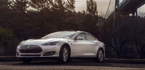 Tesla Seattle Tesla Model S Rental In Seattle Wa Turo