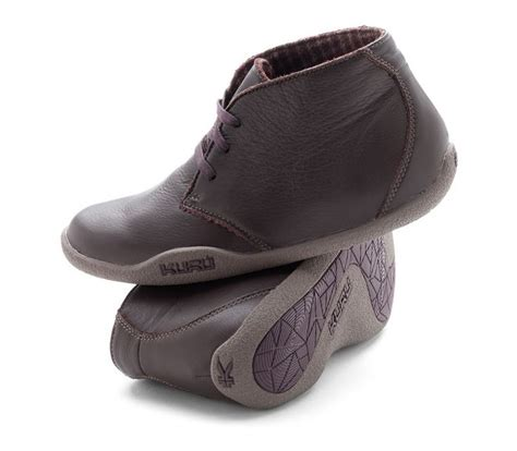 best plantar fasciitis shoes and most comfortable boots