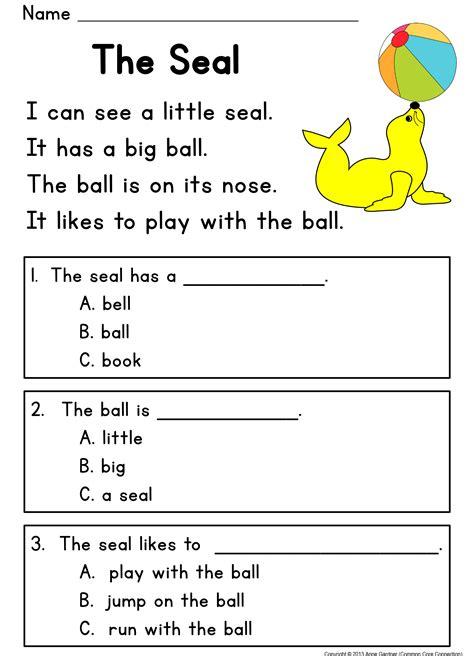 worksheet read theory worksheets grass fedjp worksheet
