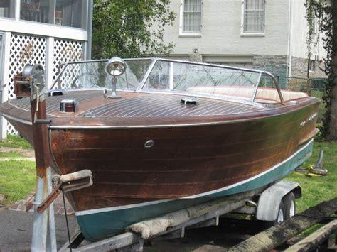american boat yacht jeffersonville boat repair clarksville tn kd marine design