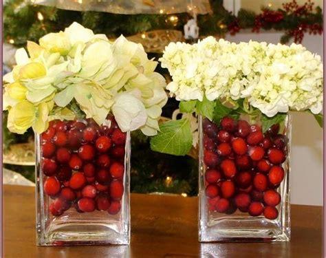 como decorar un centro de mesa de navidad hermosas ideas para decorar tu mesa de navidad la opini 243 n