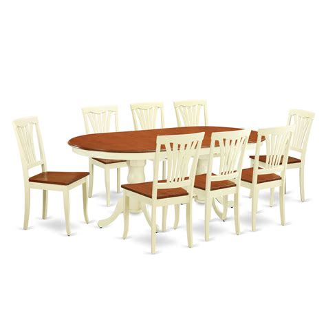 8 chair dining table set 9 dining table set for 8 dining room table with 8