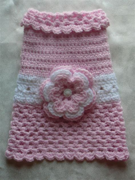 crochet pattern for xxs dog sweater 17 best images about dog sweater on pinterest chihuahuas