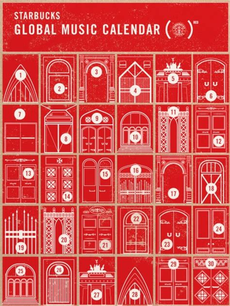 Calendã Advento 2017 88 Best Images About Advent Calendars On