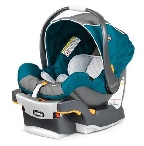 chicco infant seat weight limit carseatblog the most trusted source for car seat reviews