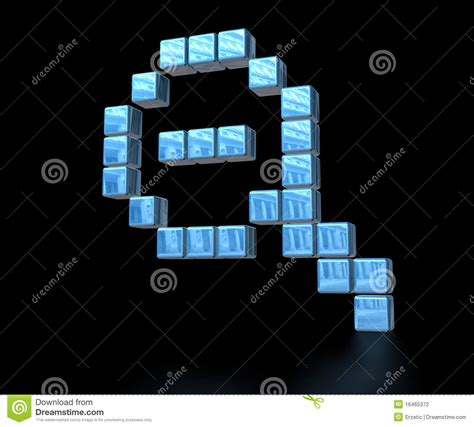 background zoom out magnifier icon stock photography image 16465372