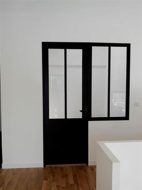 Agréable Portes D Interieur Vitrees #6: Porte-vitree-atelier-1.jpg