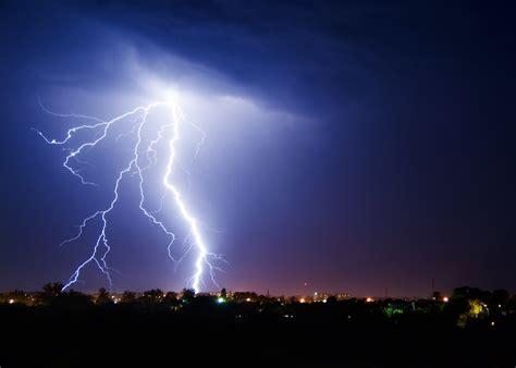 imagenes rayos uva be prepared as spring storms heavy rain sweep across