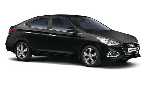 upcoming hyundai verna 2020 upcoming hyundai verna 2020 exterior engine price