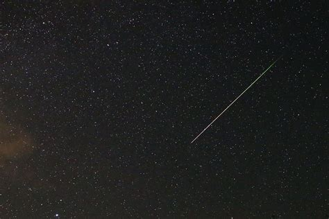 Meteor Shower New York where to the perseid meteor shower in the new york