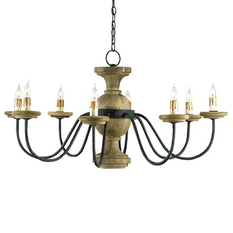 country chandelier stroud country 8 light chandelier kathy
