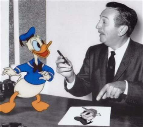 walt disney s donald duck the secret of hondorica vol 17 the carl barks library pin by zurava on and disney pixar