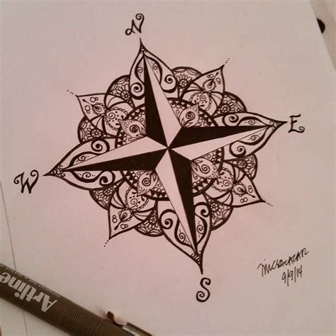 compass tattoo review 222 best images about tattoo ideas on pinterest compass