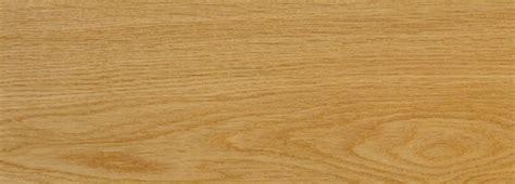 Summit Premier Hardwood   TORLYS Smart Floors
