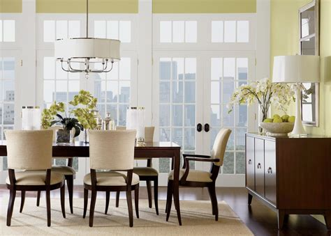 dining room tables ethan allen ethan allen dining room tables bombadeagua me