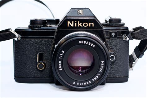 of nikon photos of nikon cameras the nikon list
