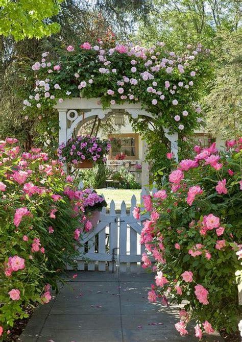 Rosengarten Gestalten by Vorgarten Gestaltung Wie Wollen Sie Ihren Vorgarten