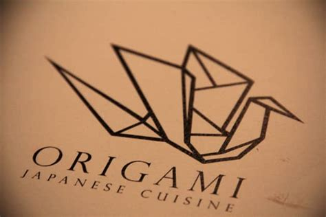 Origami Sushi Happy Hour - origami happy hour 28 images origami sushi happy hour