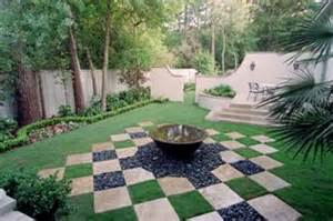 courtyard definition making a courtyard your garden