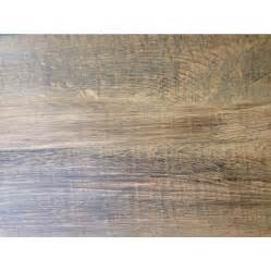shop novalis 48 in x 6 in baywalk oak vinyl plank at lowes com