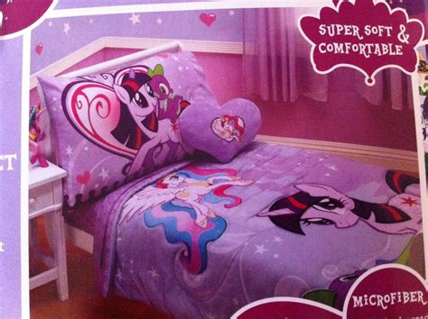 my little pony toddler bedding 404 squidoo page not found
