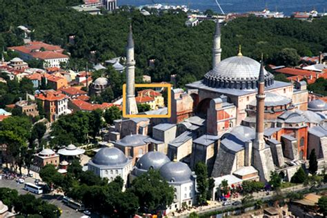 ottoman hotel imperial istanbul turkey ottoman hotel imperial 48 9 0 updated 2018 prices
