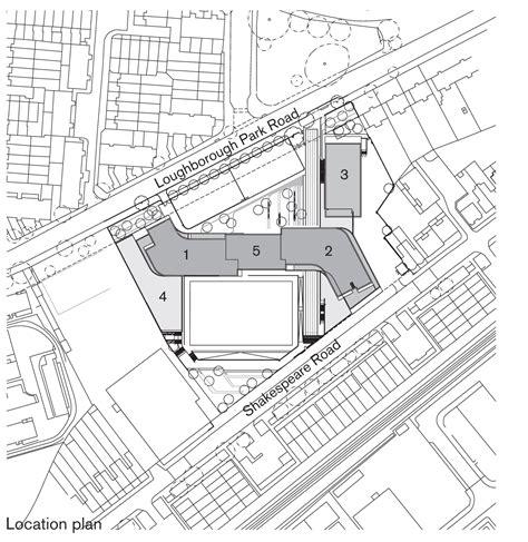 brixton academy floor plan 28 brixton academy floor plan brixton academy