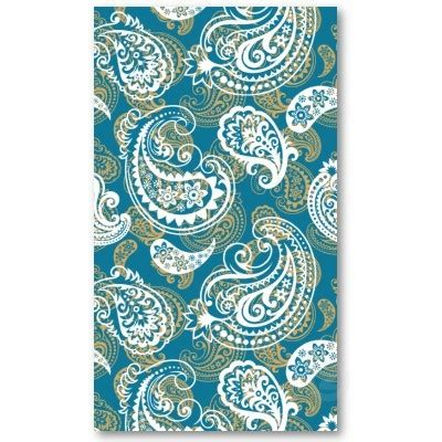 Gorgeous Paisley Things To Own by 24 Best Patterns Images On Mandala