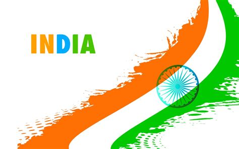 india independence day 15 august hd wallpapers india independence day 15 aug