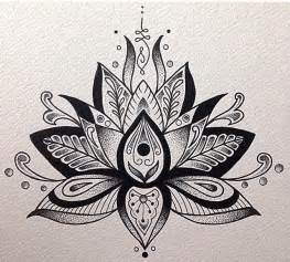 flower tattoos for girls best 25 lotus flower tattoos ideas on pinterest lotus flower lotus tattoo and lotus flower henna