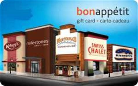 check gift card balance cash in your gift cards - Swiss Chalet Gift Card Check Balance
