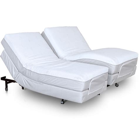 Bed Adjustable by Flexabed Flex A Bed Premier Flexabed Adjustable Beds